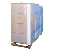 PALLET LOAD PROTECTION V-BOARD