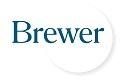 Brewer Company